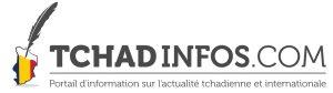Tchadinfos_Logo