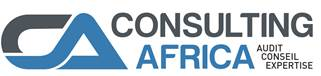 Consulting Africa